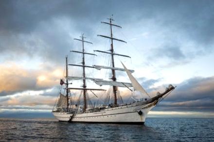navio-sagres-portugal