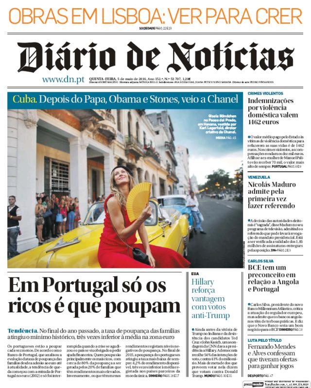 diario-noticias-.jpg